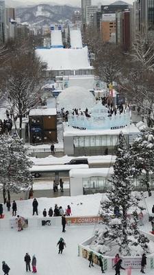 20140211 8札幌雪まつり5.JPG
