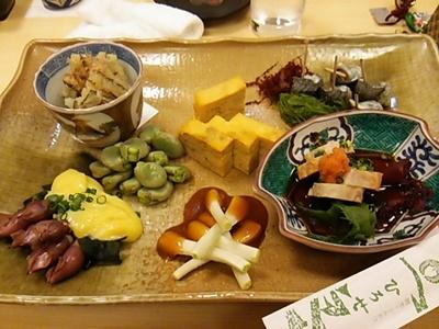 20140319 大井町ひろせ1.JPG