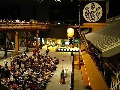 20140426 江戸東京博物館3.JPG
