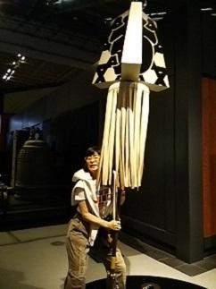 20140426 江戸東京博物館5.JPG