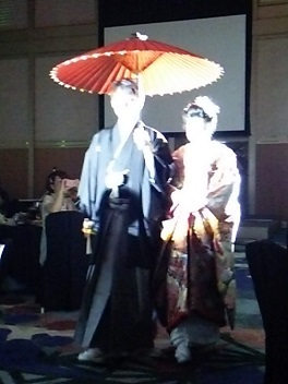 20140510 結婚式3.JPG