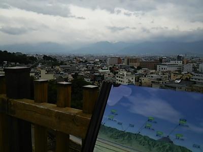 20140809 甲府3舞鶴城公園.JPG