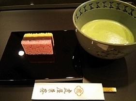 20141021 とらや赤坂3.JPG