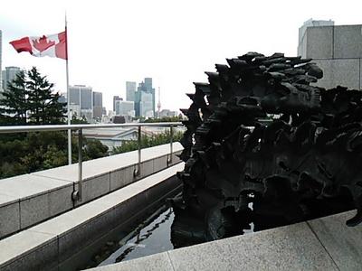 20141021 カナダ大使館2.JPG