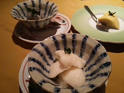 20141219 孫8.JPG