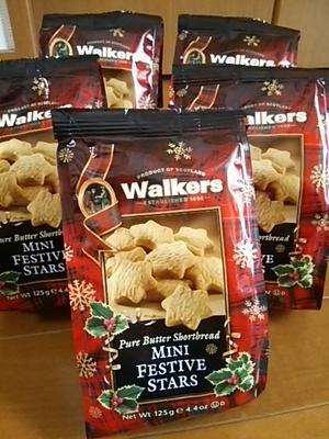20141219 Walkers.JPG