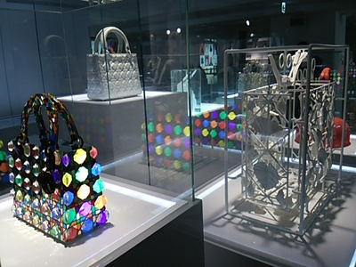20141222 Dior展4.JPG