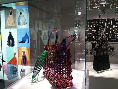 20141222 Dior展5.JPG