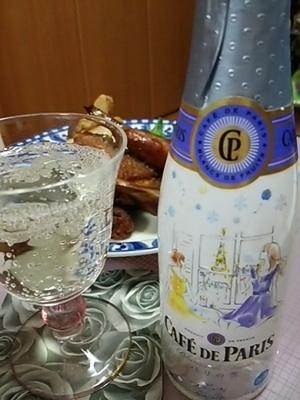 20141225 発砲酒.JPG