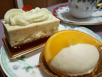 20141227 ケーキ.JPG