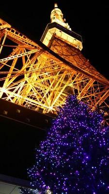 20150124 東京タワー5-1.jpg