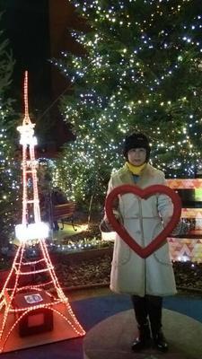 20150124 東京タワー6-1.jpg
