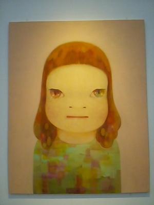 20150221 横浜美術館2.JPG