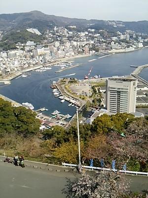 20150328 熱海城5.JPG