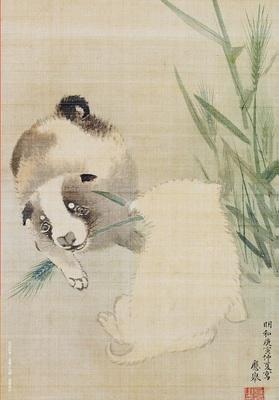 20150429 動物絵画の250年51.jpg
