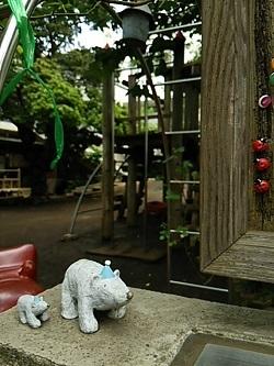 20150613 月かげ幼稚園3.JPG