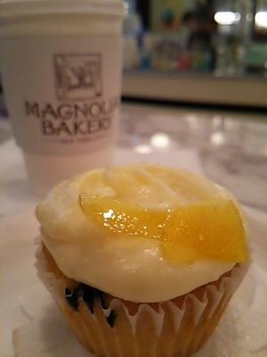 20150627 Magnolia Bakery.JPG