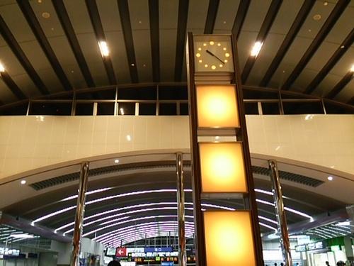 20150703 京都1駅.JPG