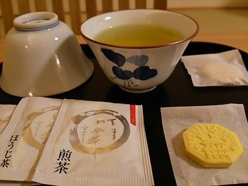 20150703 京都3ハトヤ瑞鳳閣3.JPG