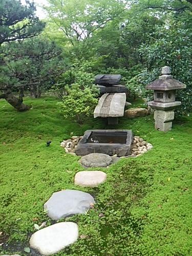 20150704 京都8将軍塚青龍殿6.JPG