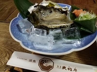 20150815 柴垣大社庵2.JPG