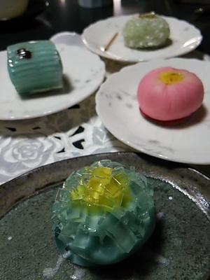 20150815 水本和菓子.JPG