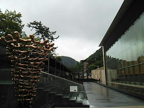 20150830 岡田美術館18.jpg