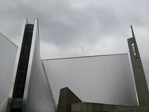 20150926 東京カテドラル大聖堂5.JPG