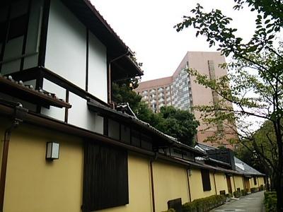 20150926 椿山荘.JPG