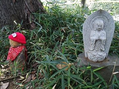 20151024 有栖川宮記念公園4.JPG