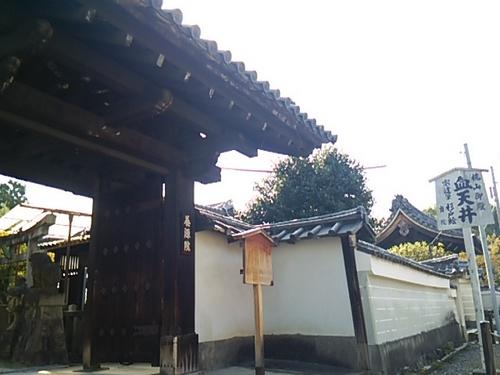 20151029 京都1養源院1.JPG