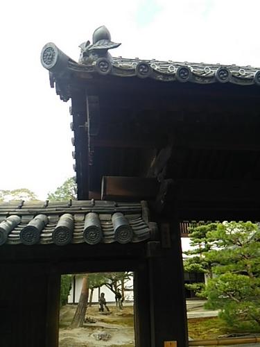 20151029 京都5建仁寺4.JPG