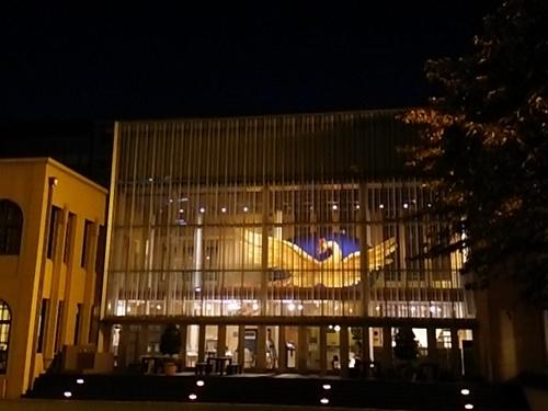 20151029 京都8国際マンガミュージアム.JPG