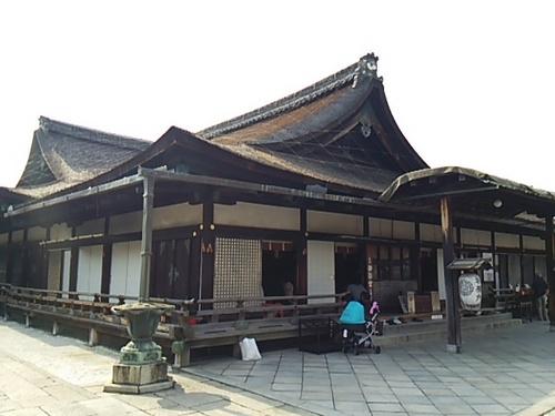 20151030 京都14東寺5.JPG