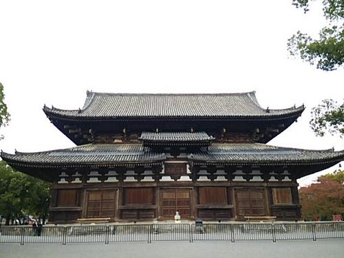 20151030 京都14東寺9.JPG