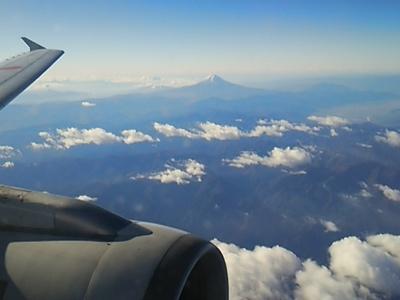 20151229 富士山3.JPG