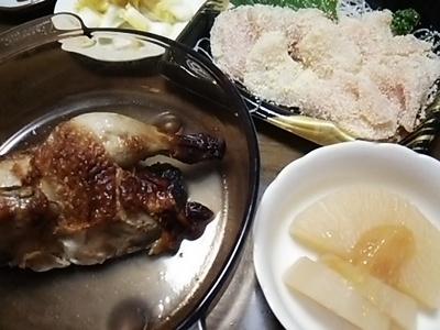 20151231 夕食.JPG