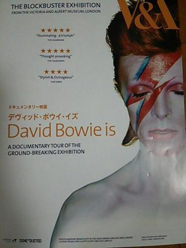 20160128 David Bowie is.jpg