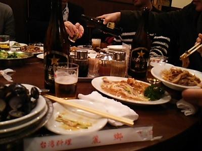 20160325 颯くん卒業祝い.JPG