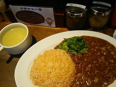 20160327 ひき肉少年2.JPG