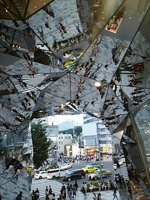 20160619 東急プラザ表参道原宿3.JPG