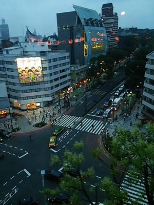 20160619 東急プラザ表参道原宿8.JPG