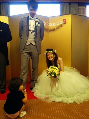 20160918 甥っ子結婚式16 - コピー.JPG
