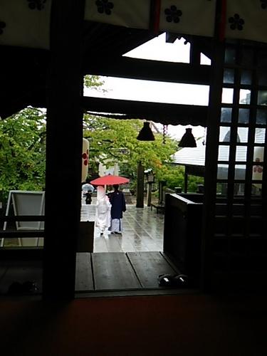 20160918 甥っ子結婚式2-2.JPG
