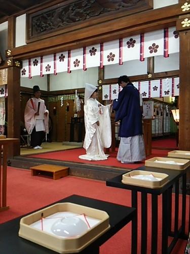 20160918 甥っ子結婚式2-4.JPG