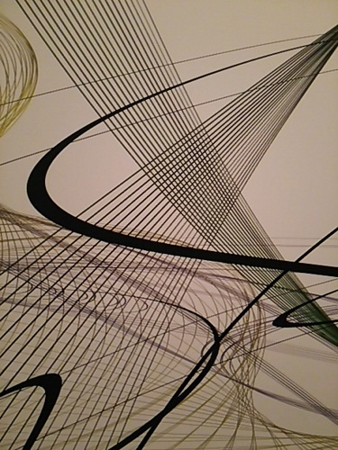 20161030 トーマス・ルフ展2.JPG