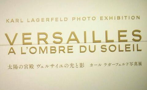 20170226 カール・ラガーフェルド写真展.jpg