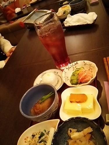 20170317 金沢二次会1.JPG