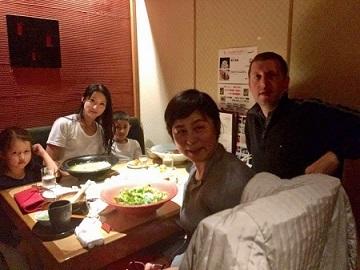 20170328 銀座うららJin's family2 - コピー.jpg