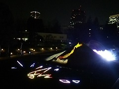 20170330 江戸富士10.JPG